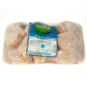 AGRICOLA CHICKEN DRUMSTICKS