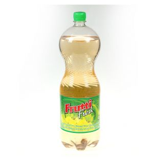 FRUTTI FRESH 2L GRAPE WHITE