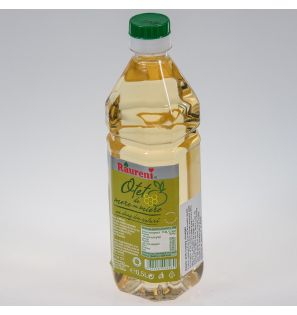 RAURENI OTET DE MERE CU MIERE 500ML/APPLE VINEGAR WITH HONEY
