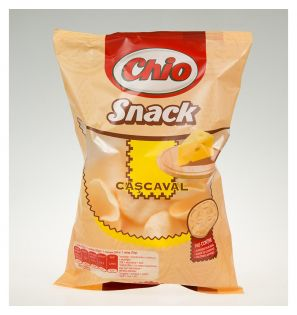 CHIO SNACK CASCAVAL 40G/15