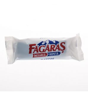 FAGARAS 30G/FAGARAS CHOCOLATE BAR 30G/40