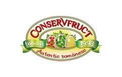 CONSERVFRUCT
